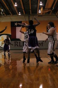 Smith MS 8th Grade vs Crowley Jan 9, 2012 (24)