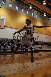 Smith MS 8th Grade vs Crowley Jan 9, 2012 (21)