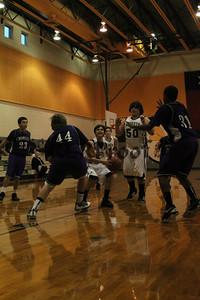 Smith MS 8th Grade vs Crowley Jan 9, 2012 (35)