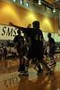 Smith MS 8th Grade vs Crowley Jan 9, 2012 (11)