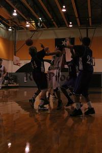 Smith MS 8th Grade vs Crowley Jan 9, 2012 (40)