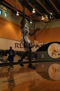 Smith MS 8th Grade vs Crowley Jan 9, 2012 (31)