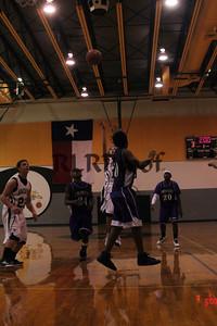 Smith MS 8th Grade vs Crowley Jan 9, 2012 (19)