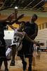 Smith MS 8th Grade vs North Crowley Jan 19, 2012 (16)