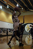 Smith MS 8th Grade vs North Crowley Jan 19, 2012 (8)