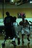 Smith MS 8th Grade vs North Crowley Jan 19, 2012 (13)