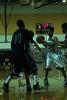 Smith MS 8th Grade vs North Crowley Jan 19, 2012 (14)