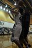 Smith MS 8th Grade vs North Crowley Jan 19, 2012 (11)