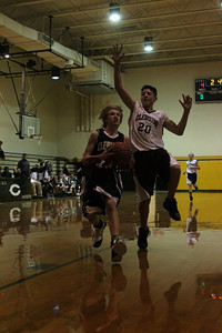 Smith MS 8th Grade vs Wheat Jan 5, 2012 (39)