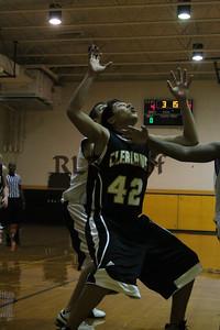 Smith MS 8th Grade vs Wheat Jan 5, 2012 (34)