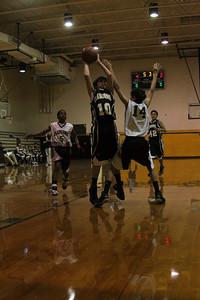 Smith MS 8th Grade vs Wheat Jan 5, 2012 (21)