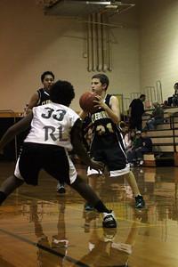 Smith MS 8th Grade vs Wheat Jan 5, 2012 (44)