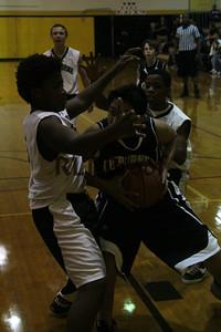 Smith MS 8th Grade vs Wheat Jan 5, 2012 (9)