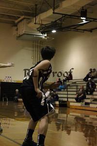 Smith MS 8th Grade vs Wheat Jan 5, 2012 (14)