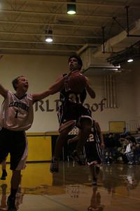 Smith MS 8th Grade vs Wheat Jan 5, 2012 (23)