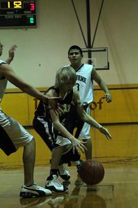 Smith MS 8th Grade vs Wheat Jan 5, 2012 (46)