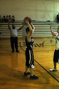Smith MS 8th Grade vs Wheat Jan 5, 2012 (5)