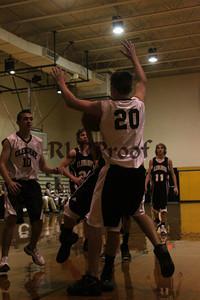Smith MS 8th Grade vs Wheat Jan 5, 2012 (16)
