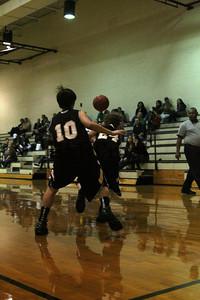Smith MS 8th Grade vs Wheat Jan 5, 2012 (15)
