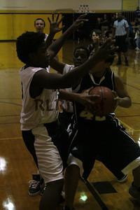 Smith MS 8th Grade vs Wheat Jan 5, 2012 (10)