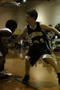 Smith MS 8th Grade vs Wheat Jan 5, 2012 (36)