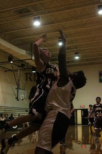 Smith MS 8th Grade vs Wheat Jan 5, 2012 (31)