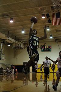 Smith MS 8th Grade vs Wheat Jan 5, 2012 (20)