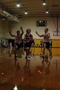 Smith MS 8th Grade vs Wheat Jan 5, 2012 (48)