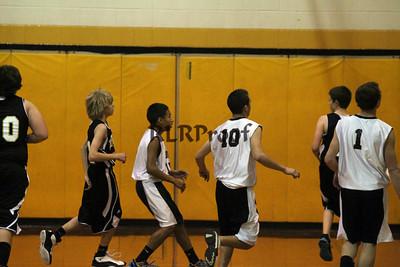 Smith MS 8th Grade vs Wheat Jan 5, 2012 (12)