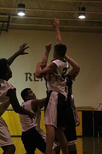 Smith MS 8th Grade vs Wheat Jan 5, 2012 (32)