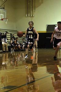 Smith MS 8th Grade vs Wheat Jan 5, 2012 (37)