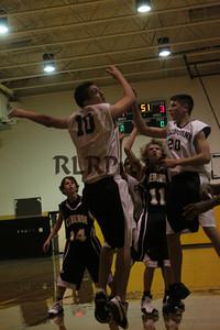 Smith MS 8th Grade vs Wheat Jan 5, 2012 (47)