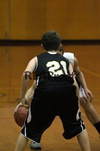 Smith MS 8th Grade vs Wheat Jan 5, 2012 (1)