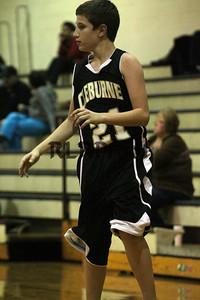 Smith MS 8th Grade vs Wheat Jan 5, 2012 (13)