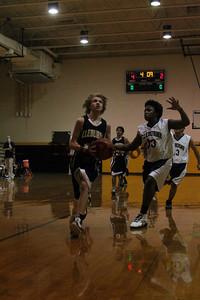 Smith MS 8th Grade vs Wheat Jan 5, 2012 (26)