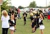 Brock vs Cleburne Major 2 Sept 19, 2009 (11)