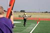 Cleburne Major 1 vs Alvarado October 10, 2008 (12)