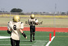 Cleburne Major 1 vs Alvarado October 10, 2008 (15)