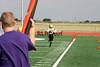 Cleburne Major 1 vs Alvarado October 10, 2008 (11)