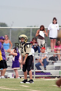 Cleburne Major 1 vs Granbury (48)