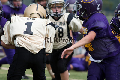 Cleburne Major 1 vs Granbury (33)
