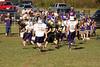 Cleburne Major 2 vs Alvarado Oct 31, 2009 (141)