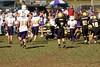 Cleburne Major 2 vs Alvarado Oct 31, 2009 (132)
