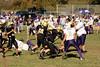 Cleburne Major 2 vs Alvarado Oct 31, 2009 (150)