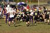 Cleburne Major 2 vs Alvarado Oct 31, 2009 (131)