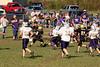 Cleburne Major 2 vs Alvarado Oct 31, 2009 (140)