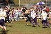 Cleburne Major 2 vs Alvarado Oct 31, 2009 (138)