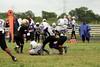 Crowley 3 vs Cleburne Major 2 September 12, 2009 (65)