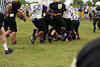 Crowley 3 vs Cleburne Major 2 September 12, 2009 (53)