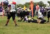 Crowley 3 vs Cleburne Major 2 September 12, 2009 (70)